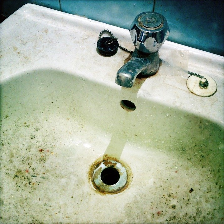 How To Prevent Find Get Rid Of Mold In Your Bathroom - How to get rid of mold in your bathroom