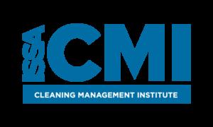 ISSA CMI Certified